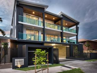 Brand new apartment in the heart of Bulimba ! - Bulimba