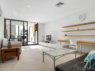 Great Size 1 Bed Apartment in Great Location!! - Melbourne