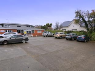 For Lease Or Rent! - Invercargill Central