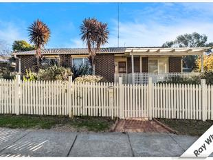 Family Options Plus - Queanbeyan