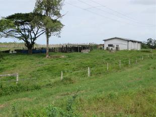 GREAT GRAZING PROPERTY ADJOINS INNISFAIL - South Innisfail