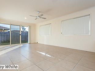 Low Maintenance Secure property Close to Everything! - Warner