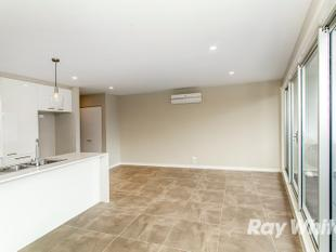 Brand New Spacious Apartment - Be the first to occupy - Donvale