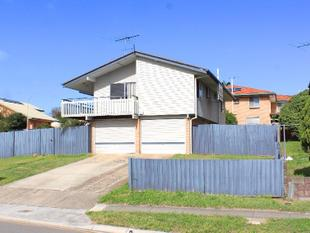 Highset Family Home - Mansfield High Catchment - Downstairs Multi-Purpose Rooms - Wishart
