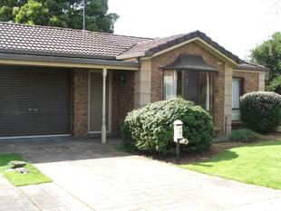 Close to Hospital and Shopping - Mount Gambier