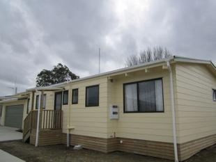 Huapai - Three Bedroom Home - Huapai