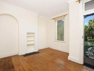 Spacious 3 Bedroom Terrace - Glebe
