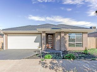 Prime Location & Wonderful Family Home - Melton West