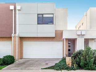 Prime Location - Modern Family Living - Point Cook