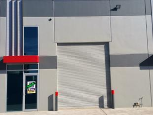 BRAND NEW COOPER ST. PRECINCT! - Epping