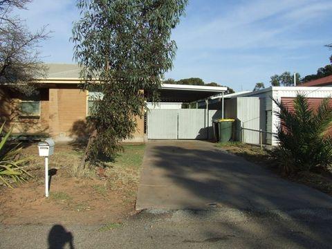 Port Augusta, 18 Jessop Street