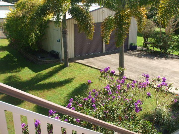 39 Dutton Street, Ingham, QLD