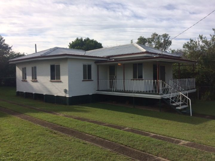 384 Tufnell Road, Banyo, QLD