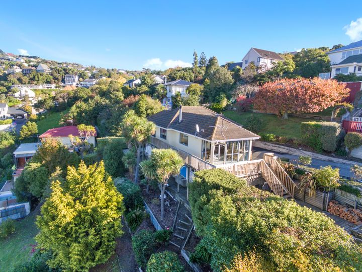 9 St Vincent Terrace, Cashmere, Christchurch City