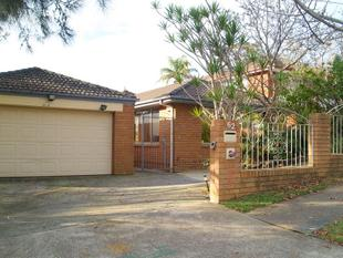 Easy Single Level Living, Perfect Family Locale - Frenchs Forest