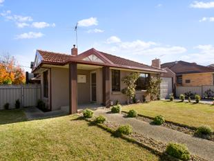 Gorgeous Single Level House - Heidelberg Heights