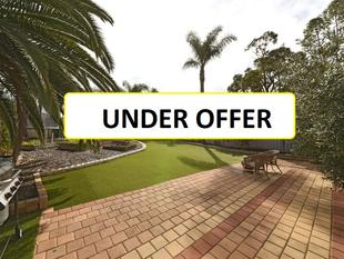 UNDER OFFER IN THE FIRST WEEK - MORE HOMES WANTED FOR BUYERS - Marangaroo