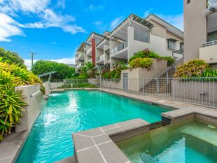 Wonderful Apartment Wth Huge Rental Returns!! - Indooroopilly