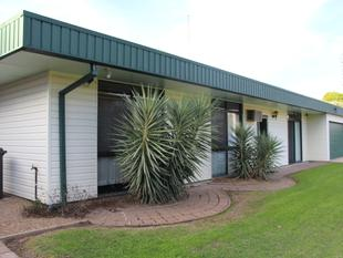 Ideal First Home or Investment opportunity - Goondiwindi