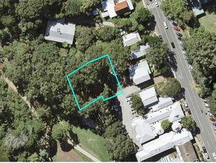 LAND FOR SALE - Montville
