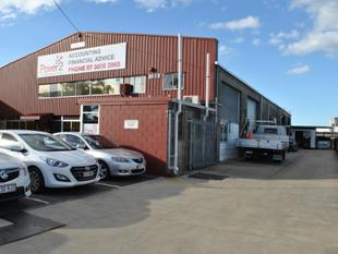 Warehouse With Exposure 210sqm - Slacks Creek
