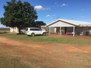 Mannuem District Property - Mannuem