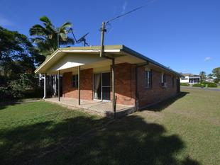 Solid house in superb location! - Cooee Bay