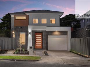 Brand New, Outstanding Quality in Superb Location - Bundoora
