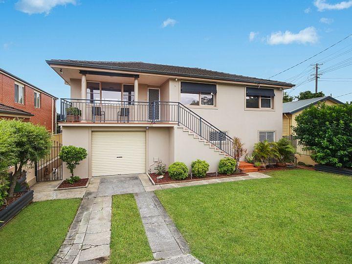 5 Alukea Avenue, Point Clare, NSW