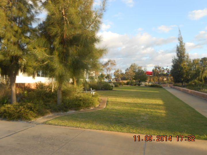 15 Liten Lane, Ellenbrook, WA