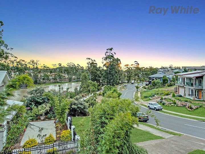 60 The Promenade, Springfield Lakes, QLD