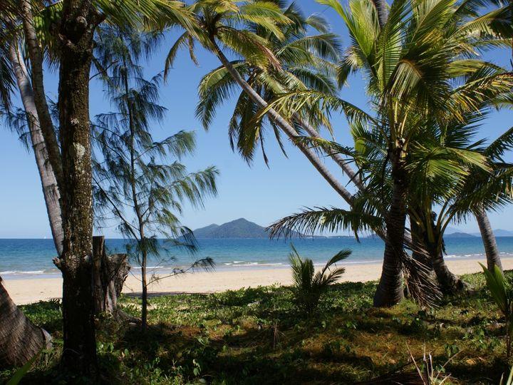 10 Coral Close, Mission Beach, QLD