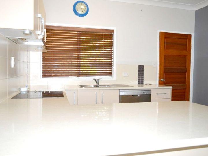 2/73 Reid Road, Wongaling Beach, QLD