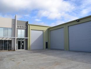 476m* Modern Warehouse For Lease! - Coomera
