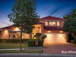 We are Heading South. It's time to SELL !!! - Kellyville