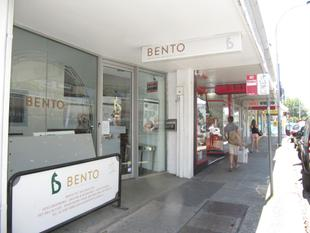 Shop, Office, Storage and Parking at Lively Bondi Junction Intersection - Bondi Junction