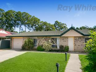IDEAL HOME FOR FIRST HOME BUYERS, INVESTORS OR TO DOWNSIZE - Sunnybank Hills
