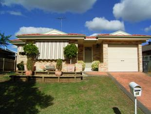 Walk to Town Centre! - Glenmore Park