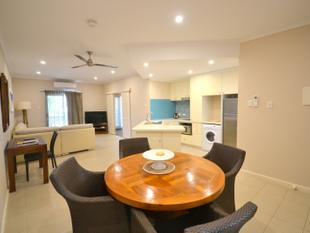 Resort Style Living at it's Best - Cable Beach