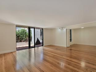 Renovated Unfurnished Two Bedroom Apartment - Surry Hills