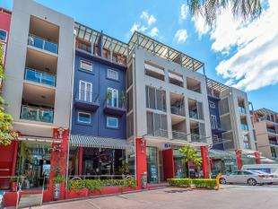 Gorgeous Emporium Apartment - Returning $450 per week - Fortitude Valley