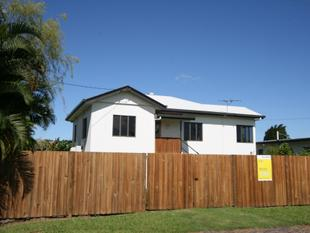 READY TO MOVE IN - GOONDI AREA - REDUCED  TO $175,000 - Innisfail