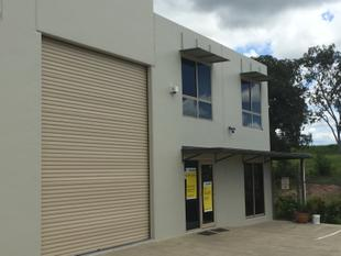 Quality Industrial Office and Warehouse For Lease | Yandina - Yandina