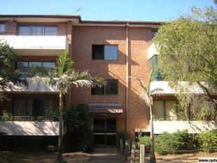 3 BEDROOM UNIT - Westmead