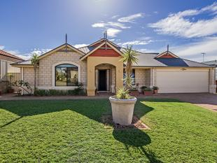 STUNNING, SPACIOUS HOME IN SETTLERS COULD BE YOURS, MAKE AN OFFER! - Baldivis