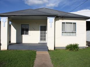 Inviting Investors - Glen Innes