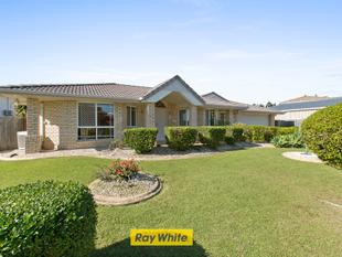 Perfect family home situated on the central of Sunnybank Hills - Sunnybank Hills