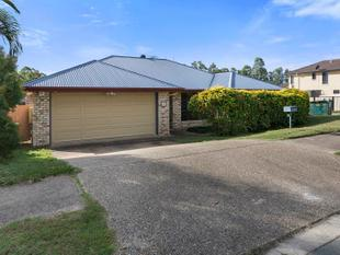 Perfectly Positioned, Priced and Presented - Springfield Lakes