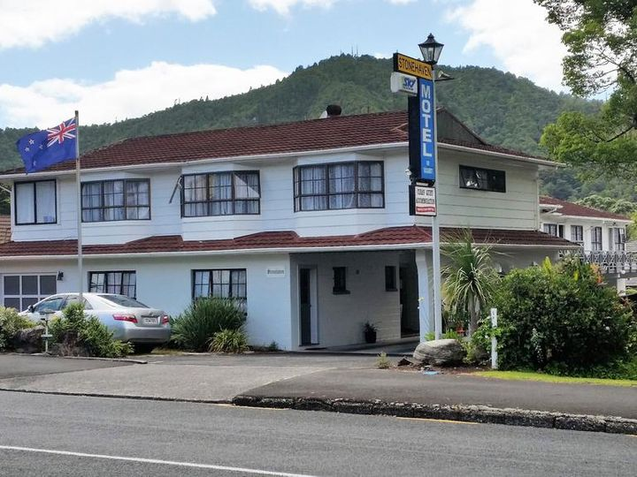 30 Mill Road, Regent, Whangarei District