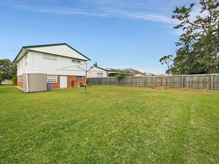 21 Short Street, Rocklea, QLD
